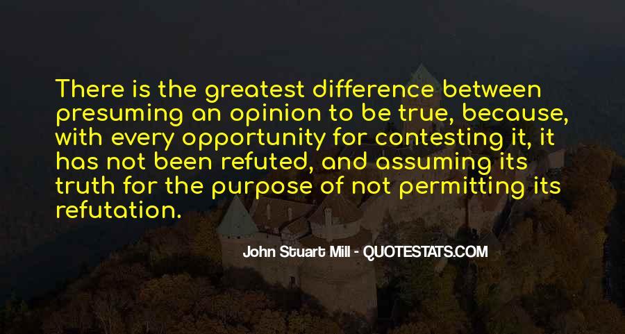 Refuted Quotes #1514756