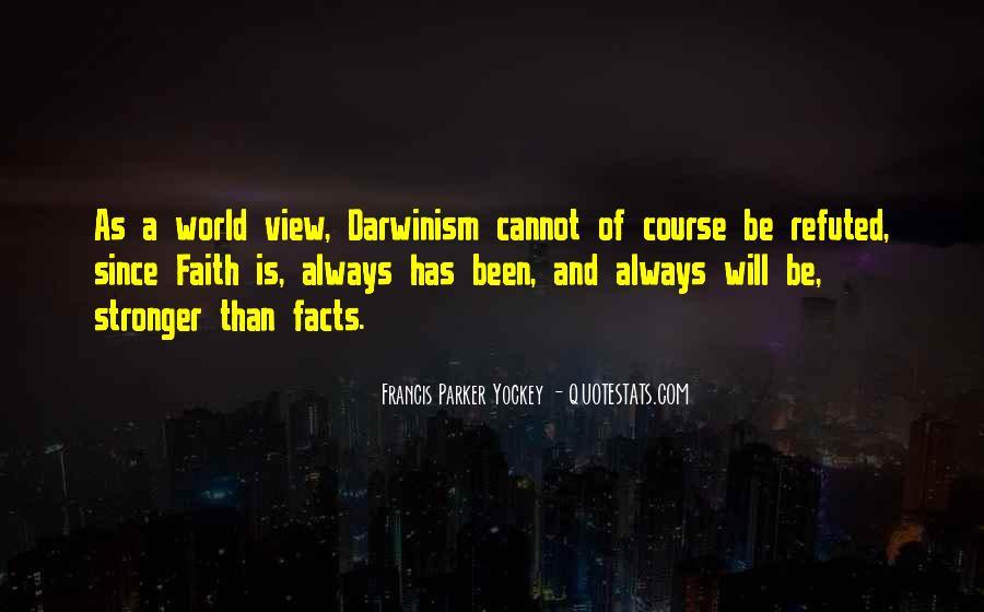 Refuted Quotes #1546800