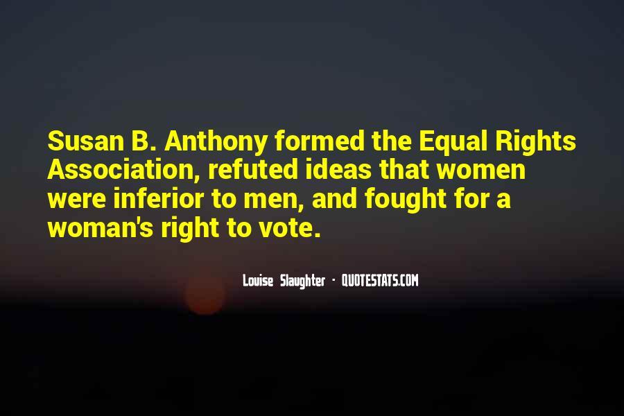 Refuted Quotes #1558352