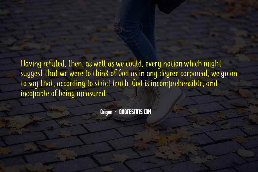 Refuted Quotes #771164