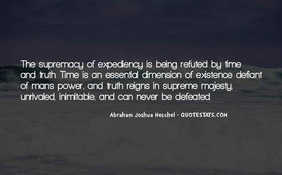 Refuted Quotes #944149