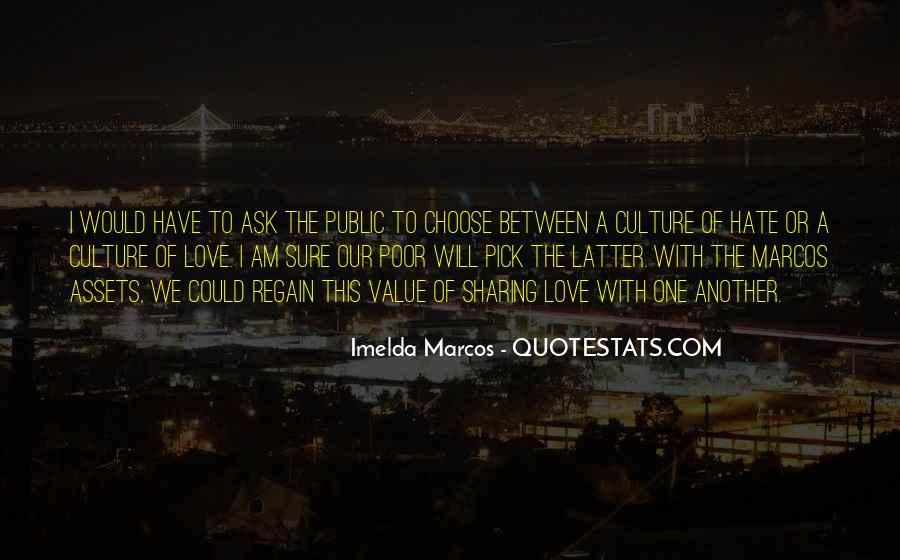 Regain Quotes #477197