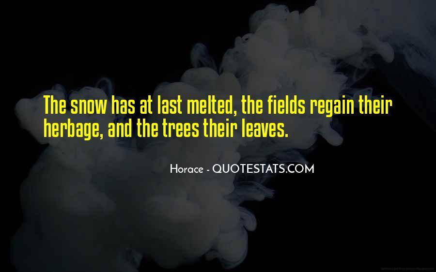 Regain Quotes #608759