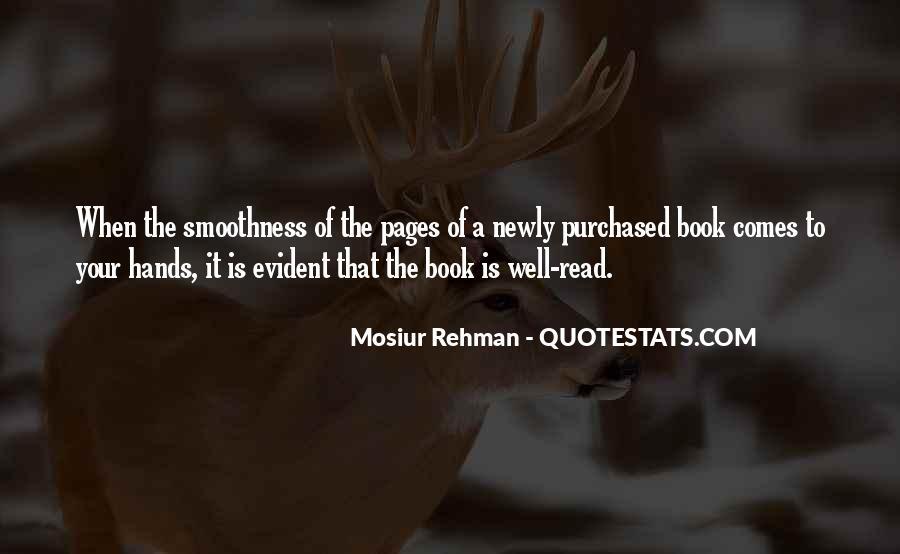 Rehman Quotes #1023328
