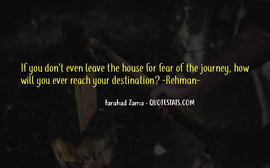 Rehman Quotes #1327389