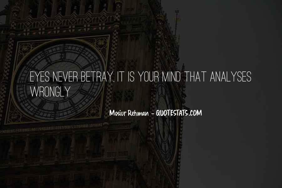 Rehman Quotes #1454552