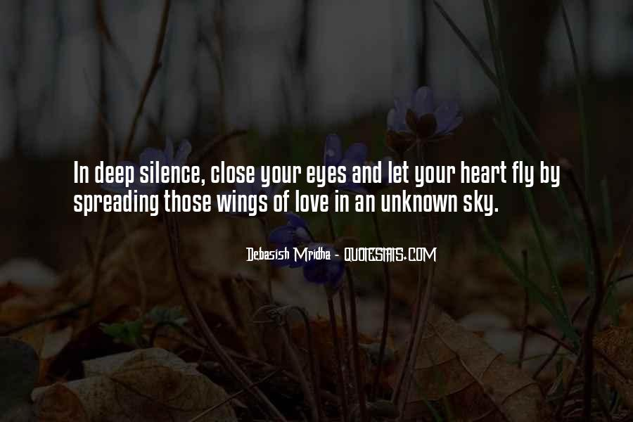 Rehman Quotes #1679694