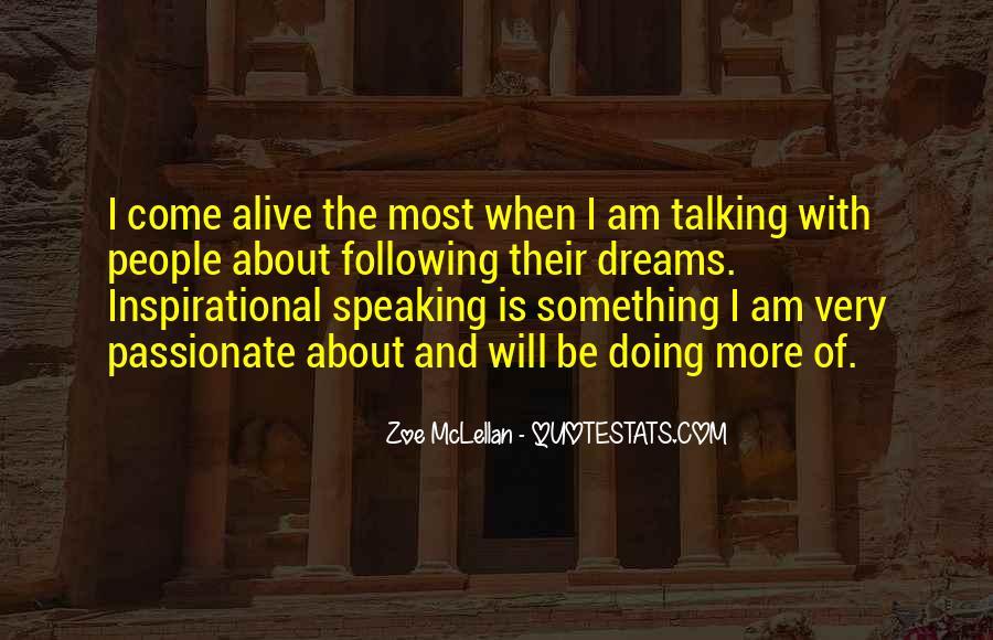 Rehman Quotes #1762959