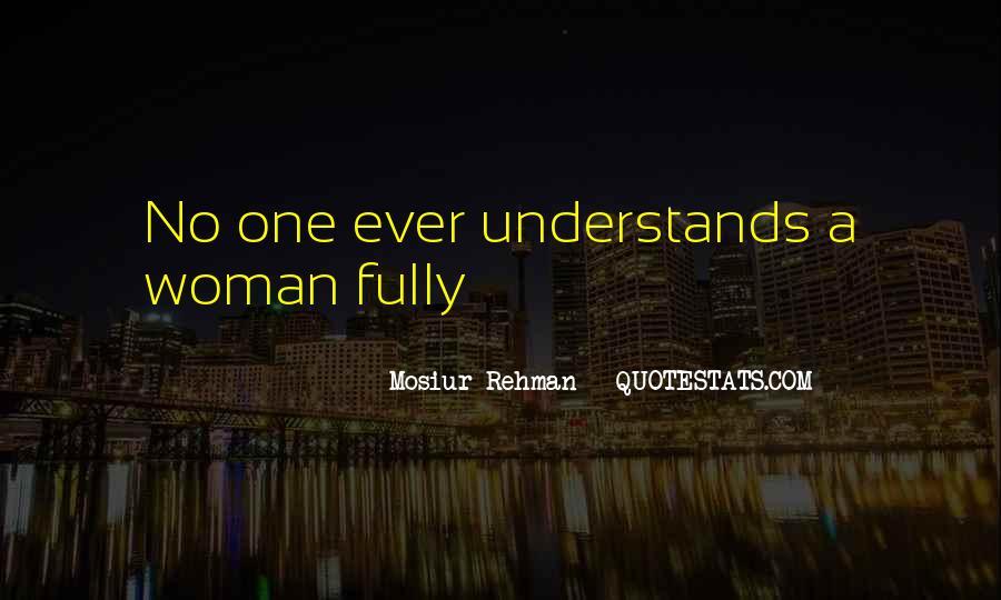 Rehman Quotes #1862101