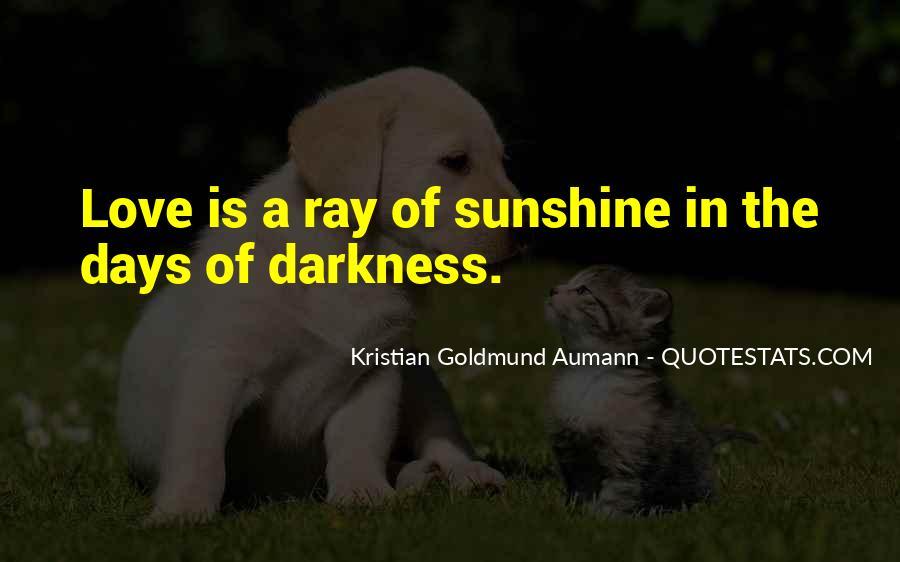 Rehman Quotes #470413