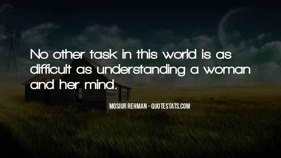 Rehman Quotes #78300