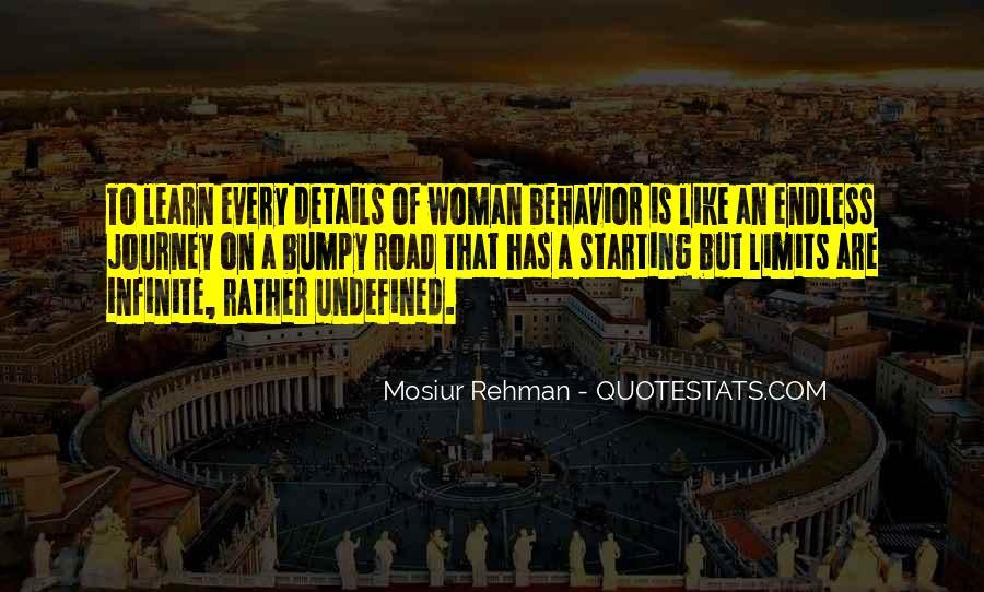Rehman Quotes #854597