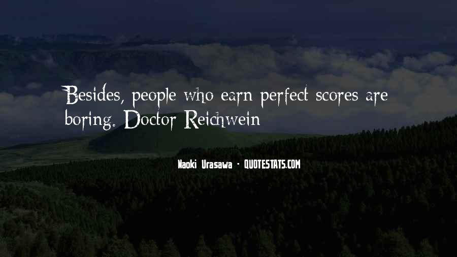 Reichwein Quotes #1518983