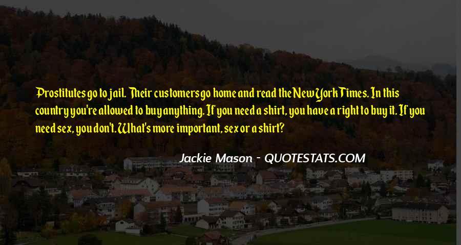 Reichwein Quotes #752084