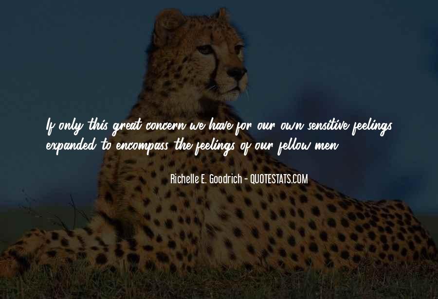 Reimburse Quotes #1036504