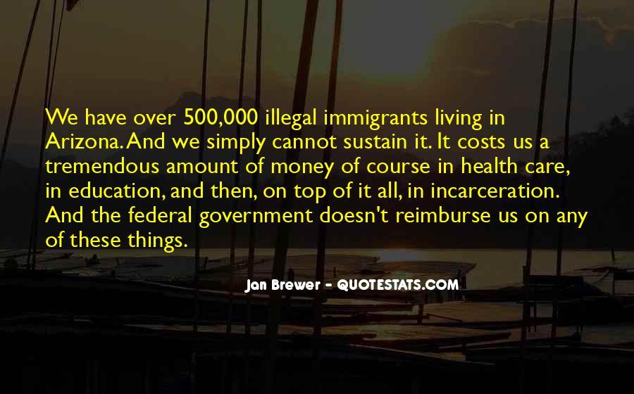 Reimburse Quotes #1314781