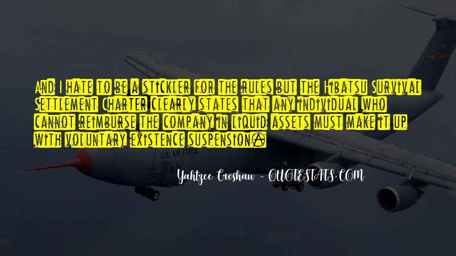 Reimburse Quotes #1596749