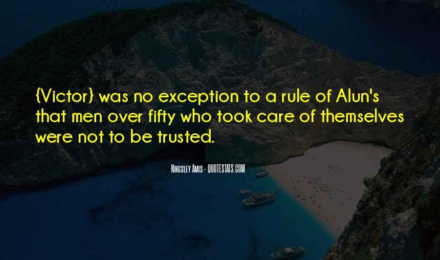 Reimburse Quotes #1813041