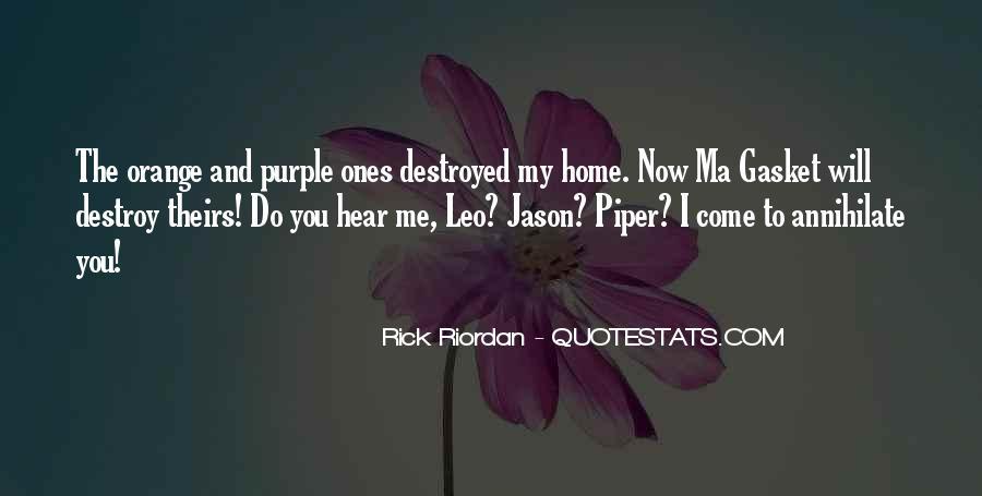 Reimburse Quotes #466136