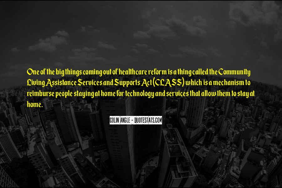 Reimburse Quotes #594655