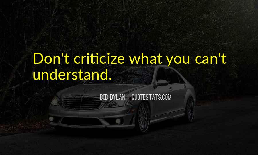 Reimburse Quotes #651893