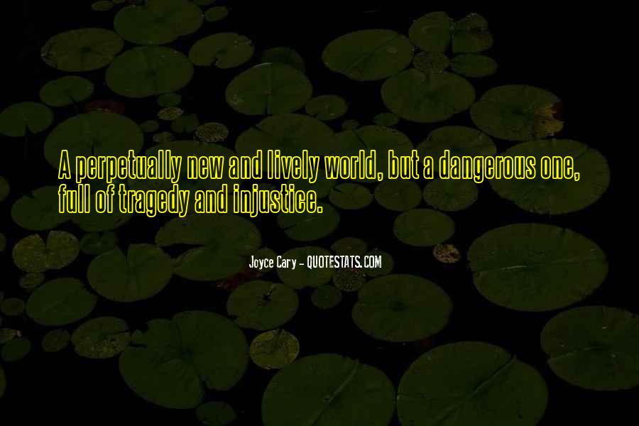 Reimplant Quotes #1798644