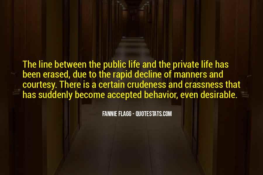 Reinscription Quotes #185120
