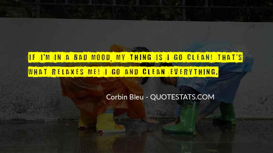 Relaxes Quotes #1162406