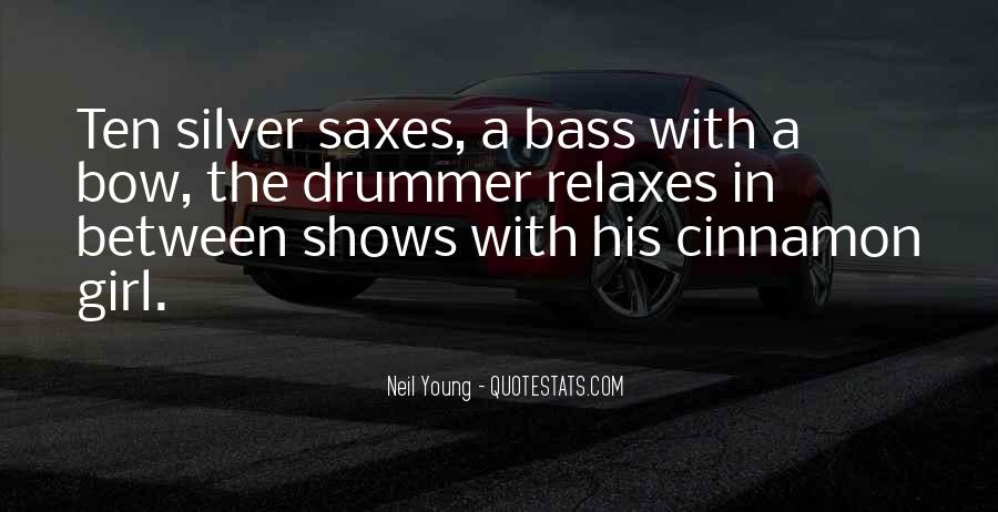 Relaxes Quotes #1182999