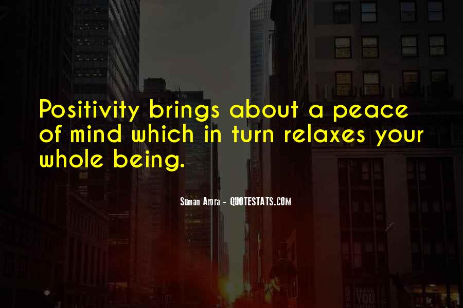 Relaxes Quotes #1219738
