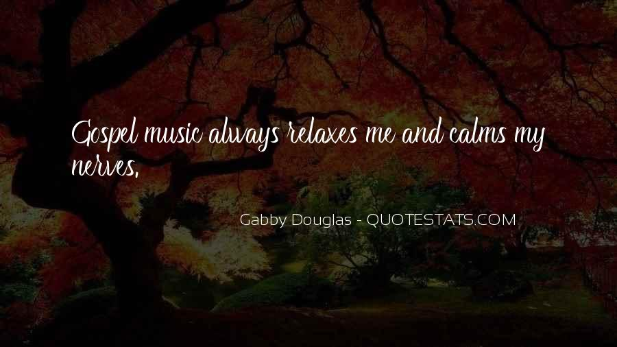 Relaxes Quotes #1270339