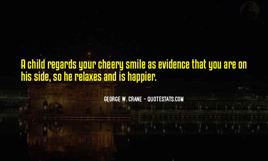 Relaxes Quotes #1657860