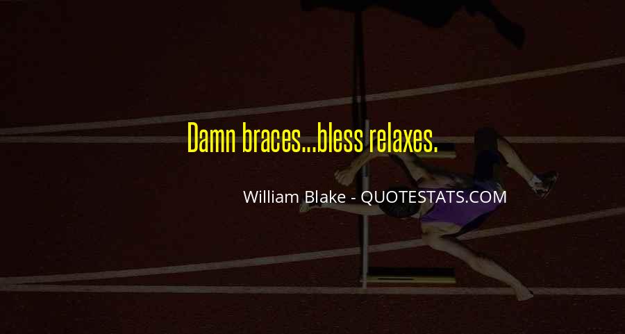 Relaxes Quotes #727864
