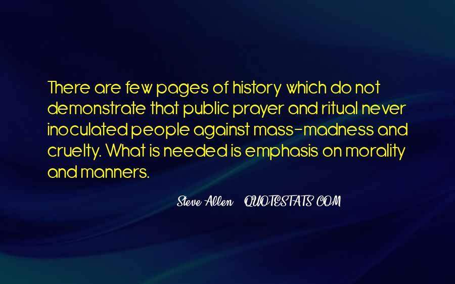 Religiosi Quotes #302703