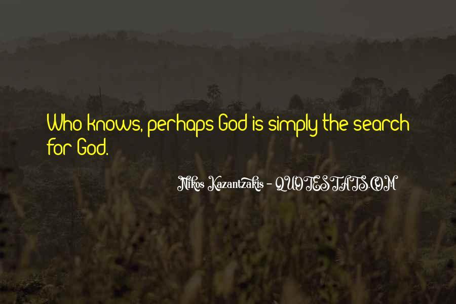 Reliques Quotes #1355813