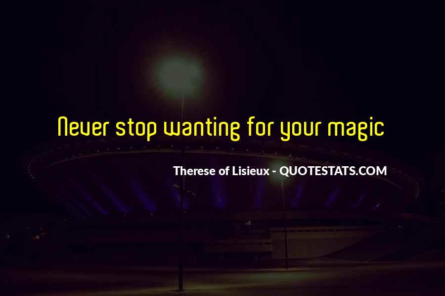 Reliques Quotes #392103