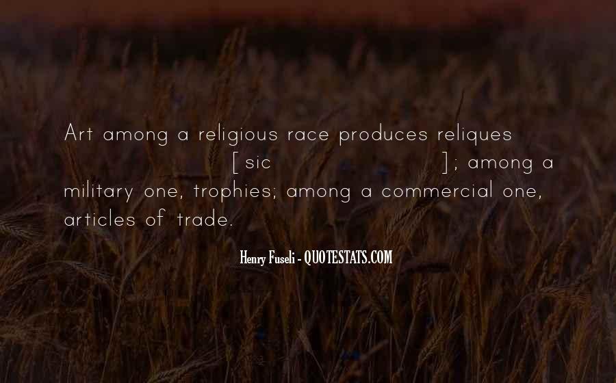 Reliques Quotes #658598