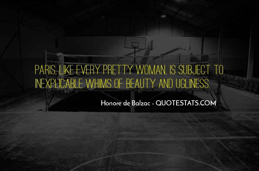 Relius Quotes #1014629