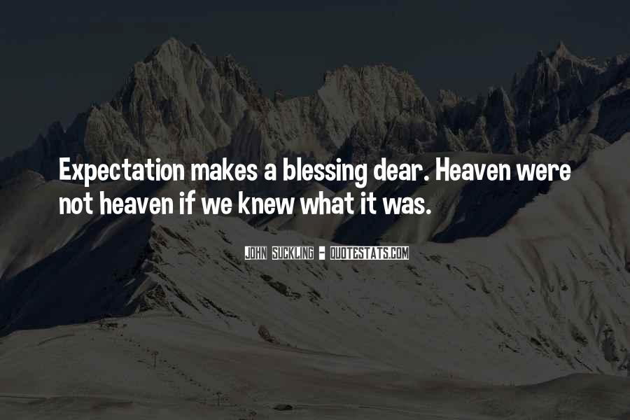 Relix Quotes #1574318