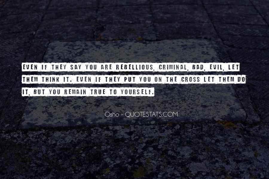 Relix Quotes #881650