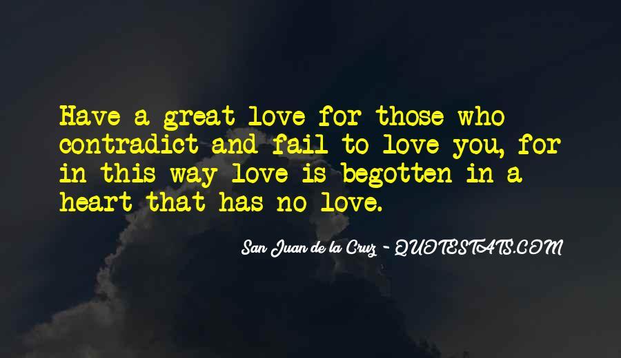 Rememver Quotes #1150243