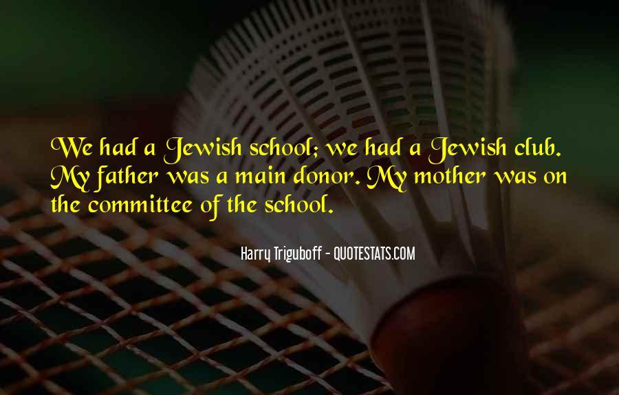 Rememver Quotes #1407323
