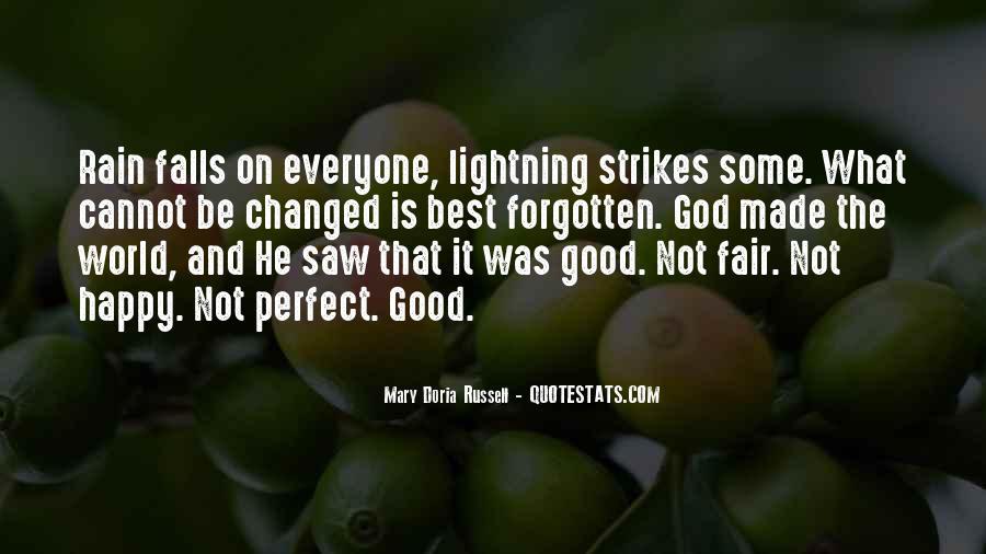 Rememver Quotes #302340