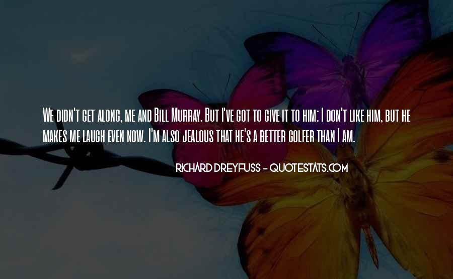 Rememver Quotes #857870