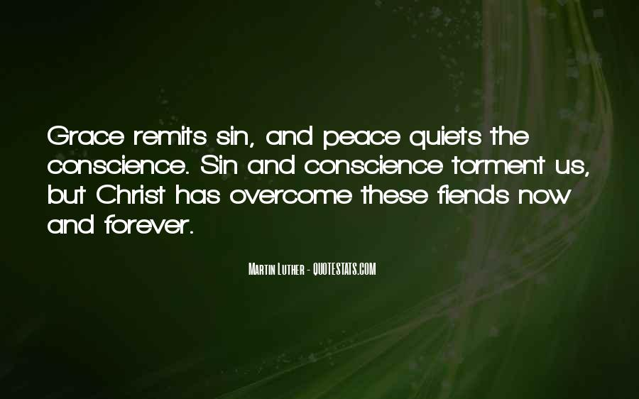Remits Quotes #1638753
