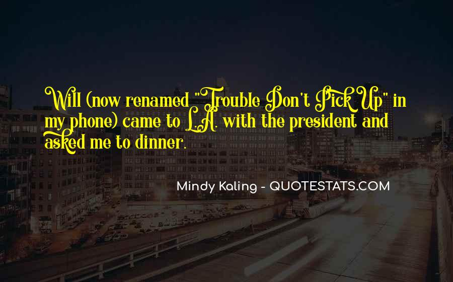 Renamed Quotes #1086590