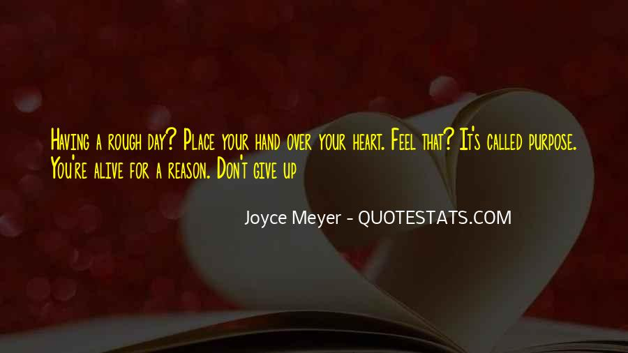 Renamed Quotes #1471952