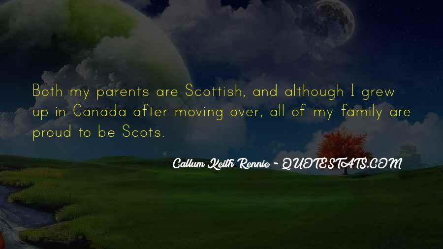 Rennie's Quotes #1074786