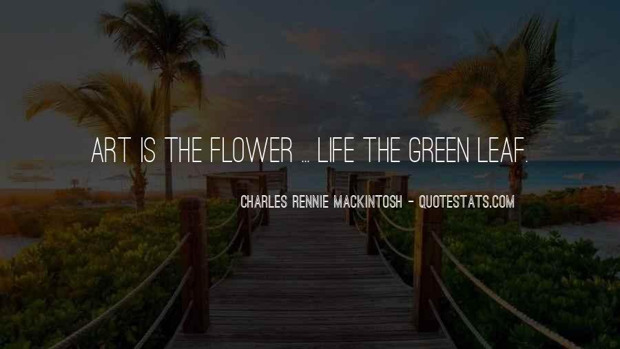 Rennie's Quotes #1160947