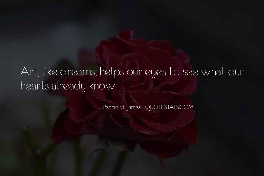 Rennie's Quotes #268995